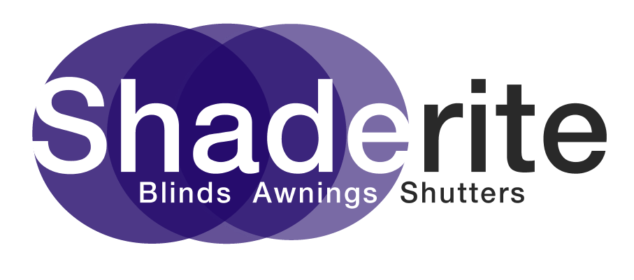 Shaderite Awnings Blinds and Shutters